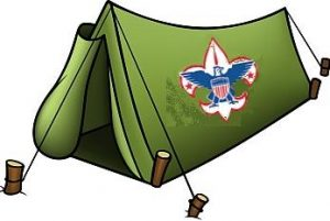 Summer Camps | BSA Troop 608 | Chartered by the First